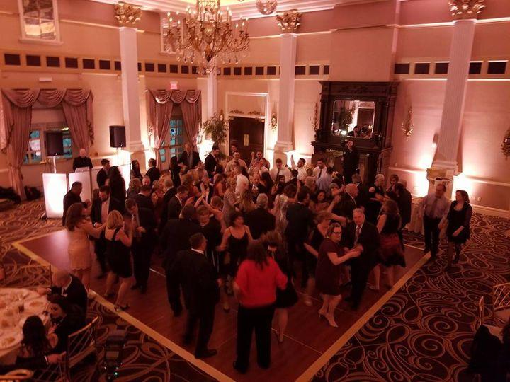 Tmx Be The Good 2 51 787806 Manahawkin, NJ wedding dj
