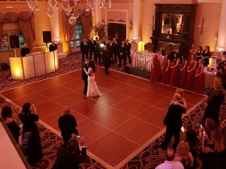 Tmx Be The Good 51 787806 Manahawkin, NJ wedding dj