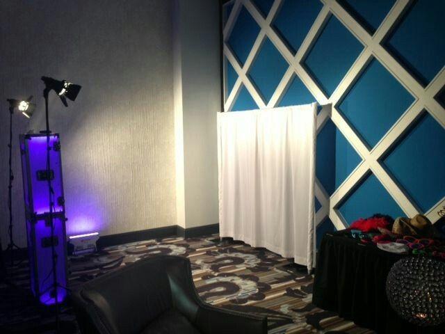 Tmx Booth 51 787806 1572385807 Manahawkin, NJ wedding dj