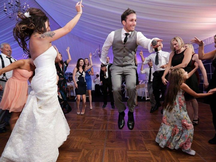 Tmx Cris Jump 51 787806 1572385817 Manahawkin, NJ wedding dj