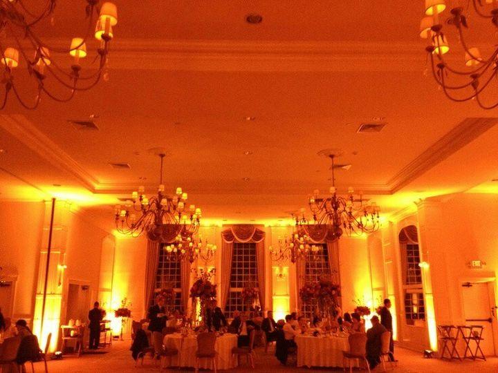 Tmx Hot Amber Dark Room 51 787806 1572385790 Manahawkin, NJ wedding dj