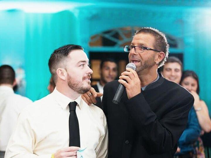 Tmx Nick Mic Mallard 51 787806 1572385825 Manahawkin, NJ wedding dj