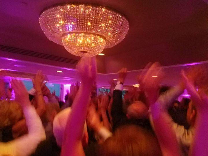 Tmx Pink Hands Up 51 787806 1572385583 Manahawkin, NJ wedding dj