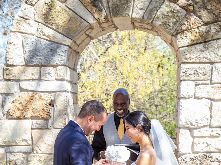 Tmx  Mg 0838 1 51 697806 161756821818579 San Antonio wedding officiant