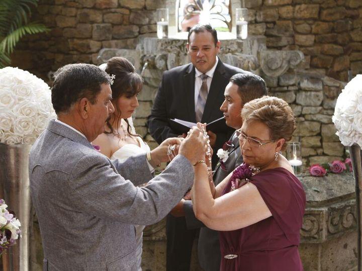 Tmx 1438829790013 4gsghdlyxro3k0iqd3v17pahvzitj27 Hcxjzequwpogk74 K1 San Antonio wedding officiant