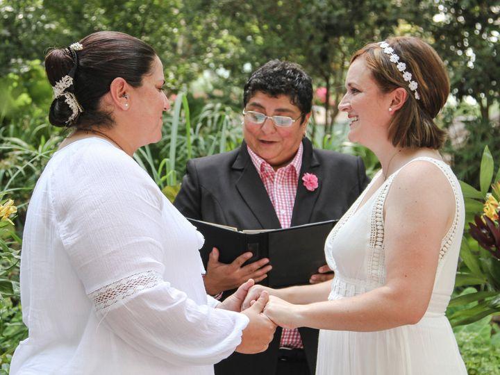 Tmx 1471187203792 Img6196 San Antonio wedding officiant