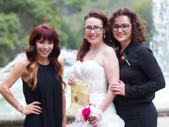 Tmx 1515200737 E934edba43a40592 1515200734 B8180fcb151df8fb 1515200709909 16  MG 3831 San Antonio wedding officiant