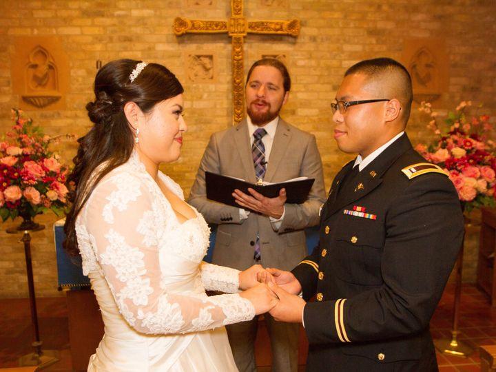 Tmx 1515200738 F24237b830e16fe7 1515200733 52896f29cac75ceb 1515200709909 15  MG 0264 San Antonio wedding officiant