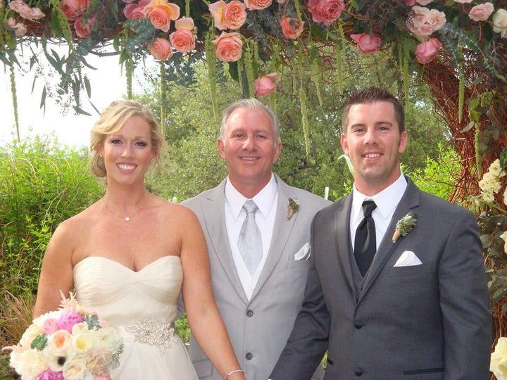 Tmx 1515200757 4d453dc03257d30a 1515200755 Ebfddcb64a6c8768 1515200721216 28 26  1  San Antonio wedding officiant