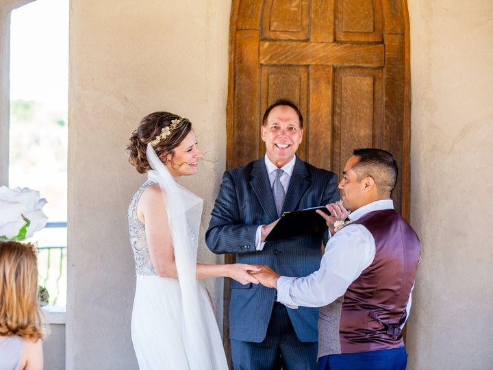 Tmx Ashleyfortim 50 51 697806 161756821538027 San Antonio wedding officiant