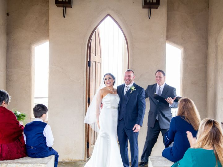 Tmx Ashleyfortimjpg 50 51 697806 161756820371329 San Antonio wedding officiant