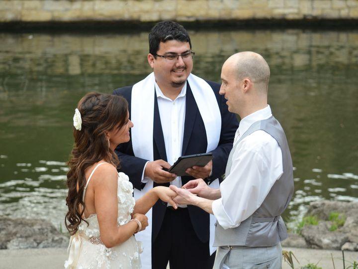 Tmx Dsc 2701 50 51 697806 161756819211801 San Antonio wedding officiant