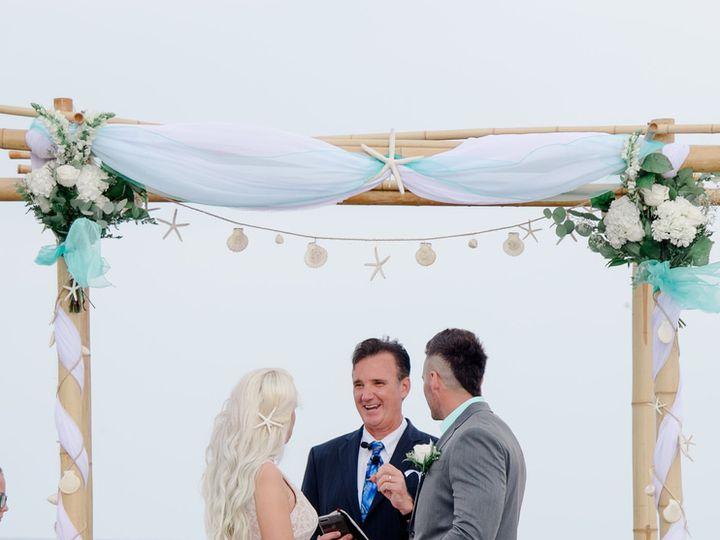 Tmx July082018 50 51 697806 161756821878217 San Antonio wedding officiant