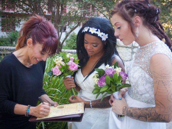 Tmx Mg 3662 1 50 51 697806 161756818489902 San Antonio wedding officiant