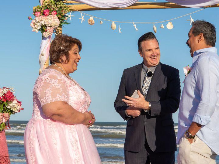 Tmx Sylvia Anthony 041418w 310 Of 60 50 51 697806 161756821633047 San Antonio wedding officiant