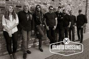Dakota Crossing