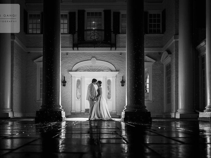 Tmx 1500838535238 Tim Gangi Photography34 Villanova, PA wedding venue