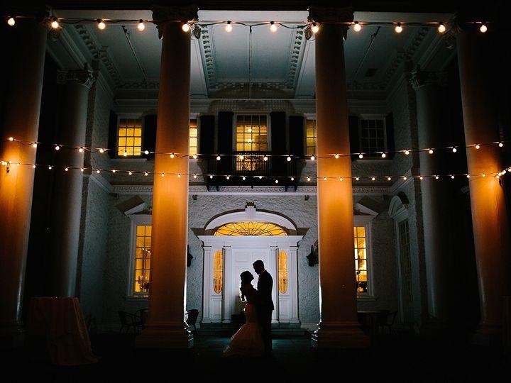 Tmx 1510859667770 Kelseyandharrisonradnorvalleycountryclubweddingima Villanova, PA wedding venue