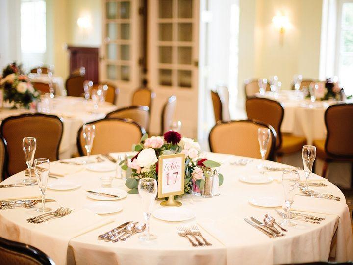 Tmx 1510859968369 Kelseyandharrisonradnorvalleycountryclubweddingima Villanova, PA wedding venue