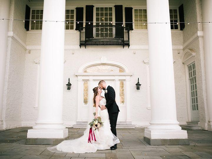 Tmx 1511286442778 Kelseyandharrisonradnorvalleycountryclubweddingima Villanova, PA wedding venue