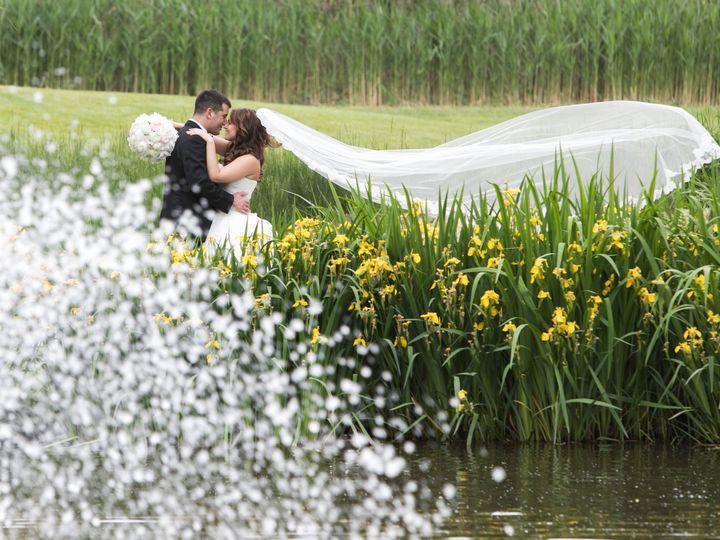 Tmx 1515529019 3279256fd3605bfd 1515529017 F36585da98ff4e08 1515529016114 10 0660 Villanova, PA wedding venue
