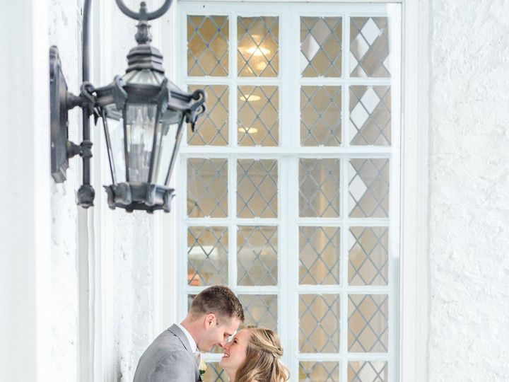Tmx 1516397830 4468c9dfcedc7f8d 1516397828 C0a77b1580054cb0 1516397827401 2 Brandon Mackenzie  Villanova, PA wedding venue