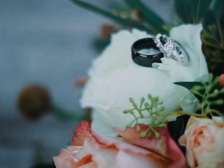 Tmx Details 51 1898806 159864324037890 Broken Arrow, OK wedding videography