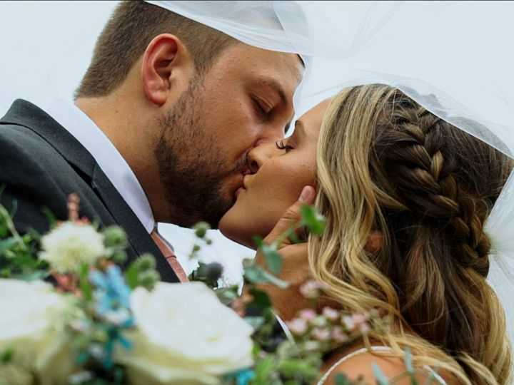 Tmx Instagram1 51 1898806 159863902623437 Broken Arrow, OK wedding videography