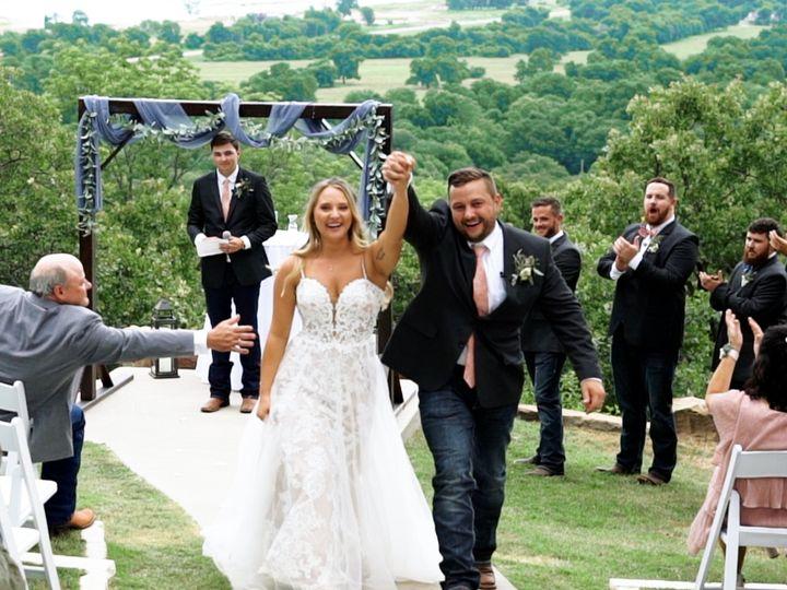 Tmx Instagram3 51 1898806 159863902811423 Broken Arrow, OK wedding videography