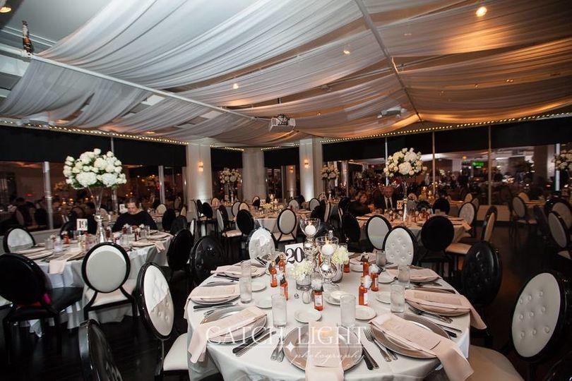 Grand street venue kansas city mo weddingwire 800x800 1491945703136 wedding 3 junglespirit Image collections