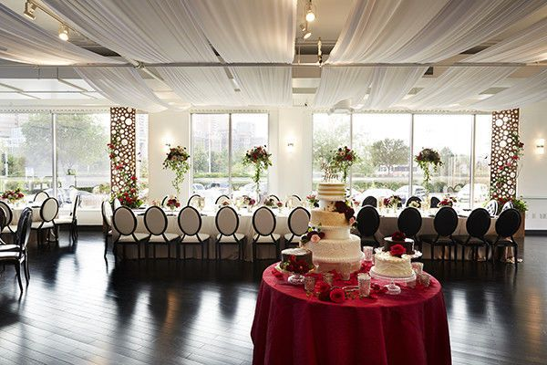 Tmx 1491946247 669fca58c677c22c 1491945738489 Wedding 2 Kansas City, MO wedding venue