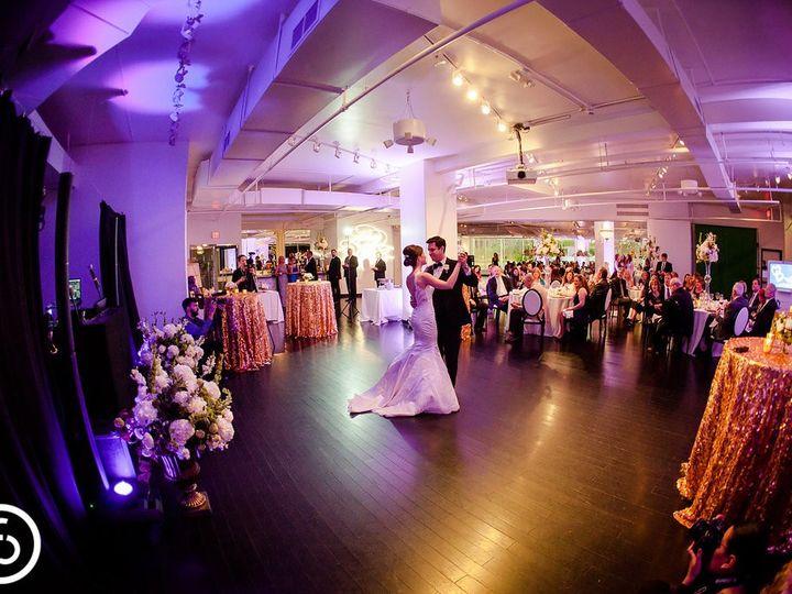 Tmx Kieffer0744 1 51 929806 157800003669177 Kansas City, MO wedding venue