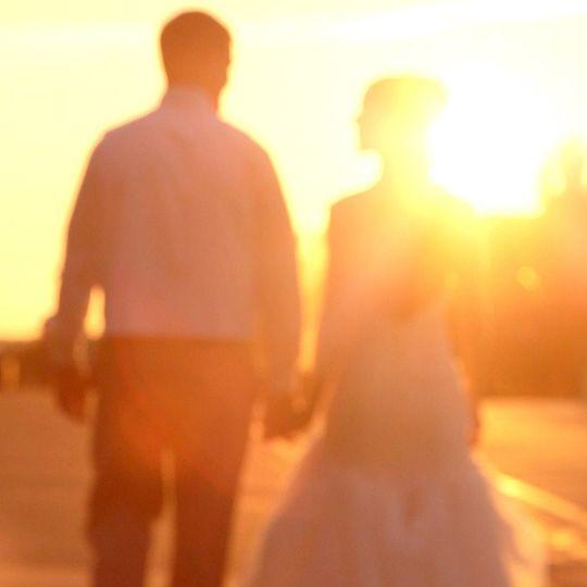 weddingwireli