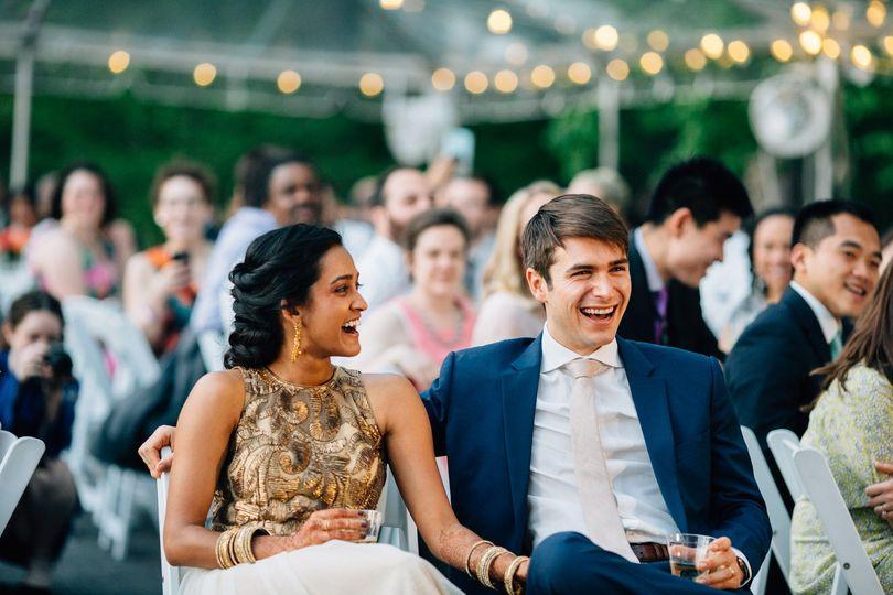 raleigh indian wedding photographer 2 51 979806 v4