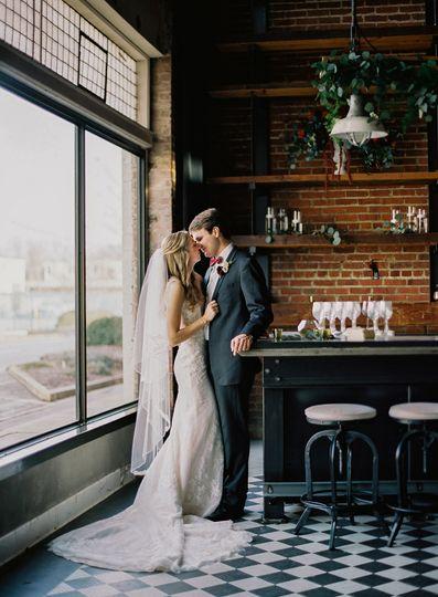 raleigh wedding photography 26 51 979806