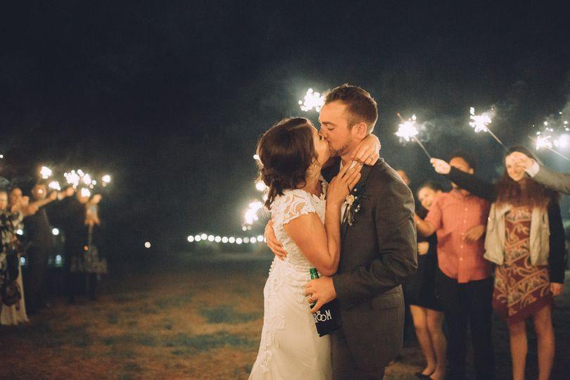 raleigh wedding photography 5 51 979806 v5