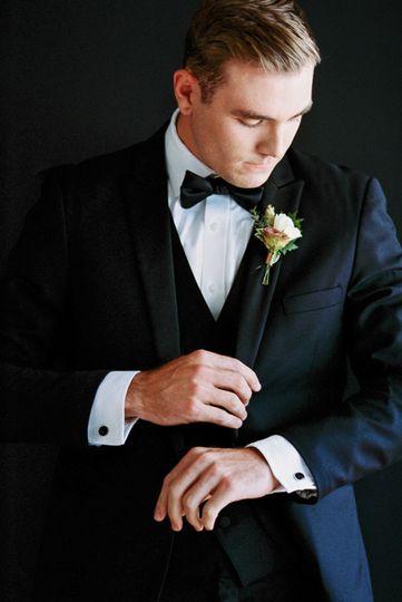 raleigh wedding photography 7 51 979806 v4