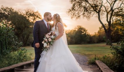 Picture Perfect Moments LLC