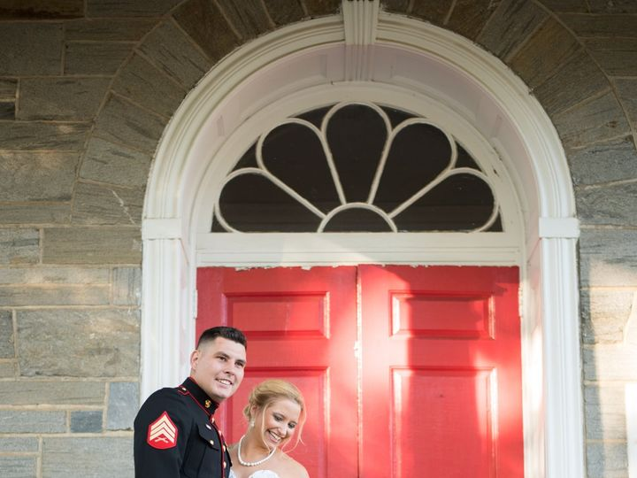 Tmx 275 51 989806 160970179014774 Perkasie, PA wedding photography