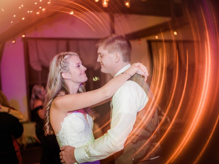 Tmx Dsc 2020 51 989806 160970201622894 Perkasie, PA wedding photography