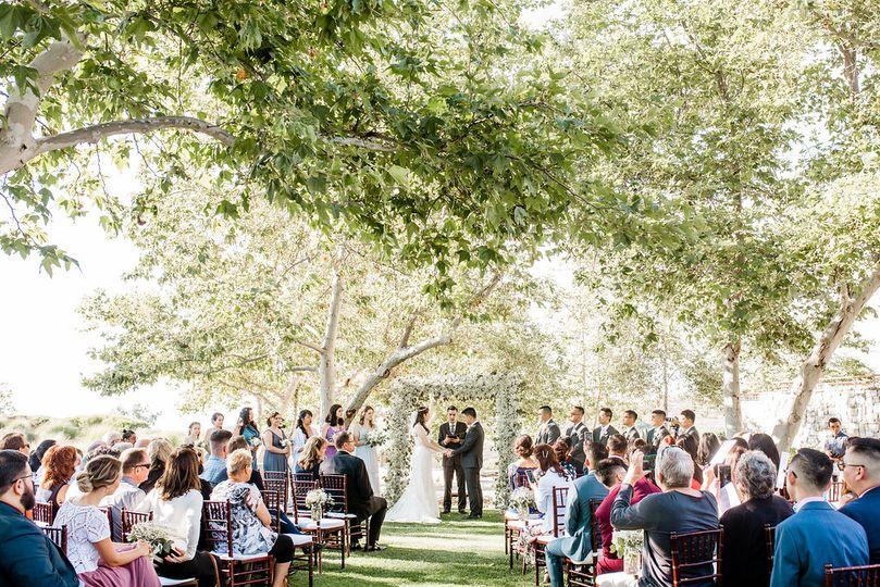 audrey and warren wedding 368 51 999806