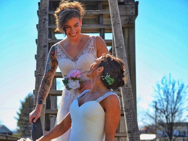 Tmx 1531331045 B1a9f7b08345f31c 1531331045 717945ec9ddff32f 1531331048504 4 Lily4 Addison, TX wedding planner