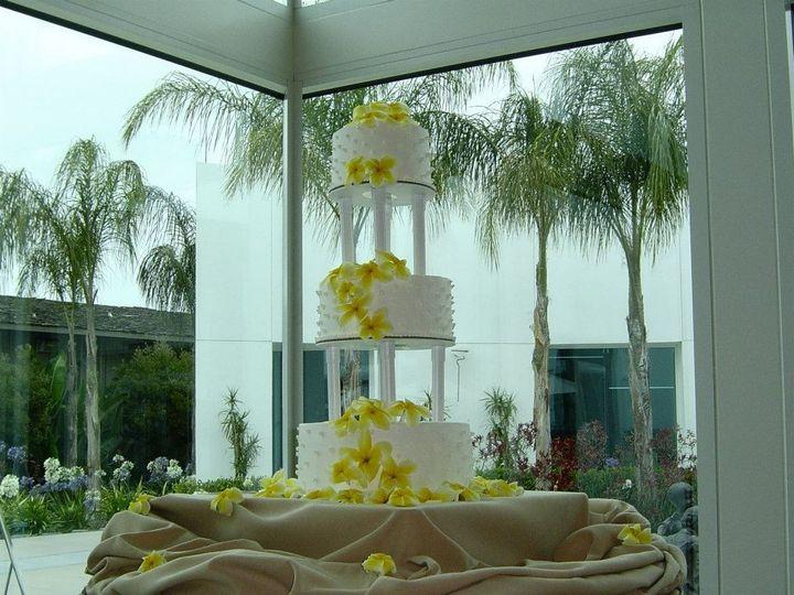 Tmx 1460492566510 138965130657087310311992389545n San Diego, CA wedding cake