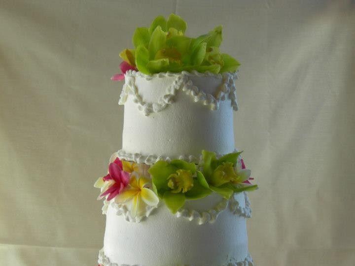Tmx 1460492573720 17285513065685397700695518504n San Diego, CA wedding cake