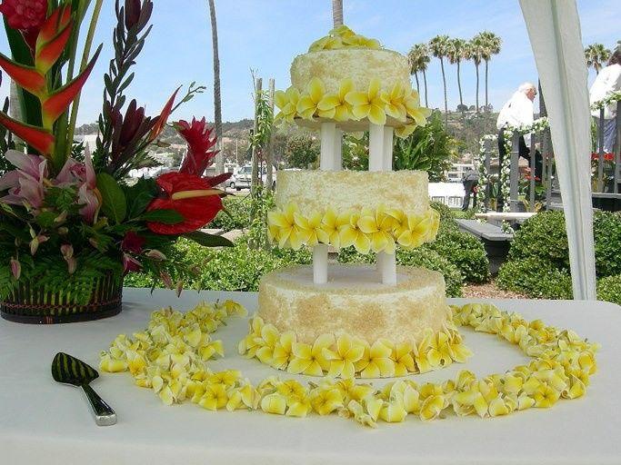 Tmx 1460492580217 208955123591654683521965056061n San Diego, CA wedding cake