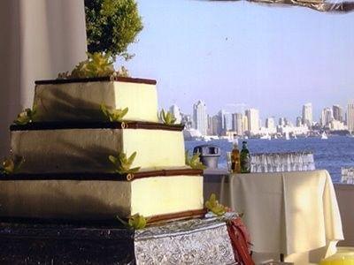 Tmx 1460492584597 481085123594321349921916948703n San Diego, CA wedding cake