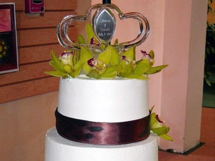 Tmx 1460492590351 1490925123595321349821280092199n San Diego, CA wedding cake