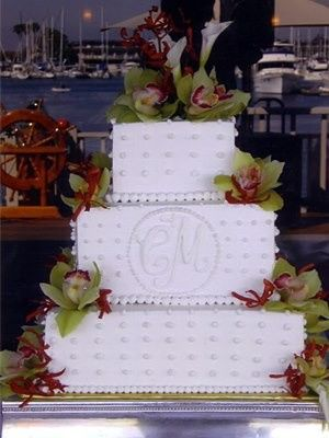 Tmx 1460492596223 1642885123594188016601584247406n San Diego, CA wedding cake
