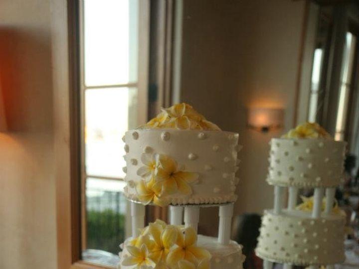 Tmx 1460492601381 3983783274084939634211762536313n San Diego, CA wedding cake