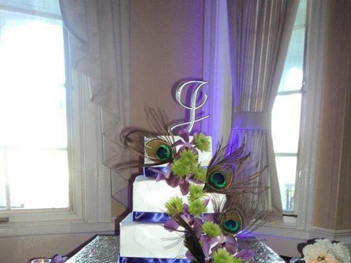 Tmx 1460492609860 402609327413837296220805601796n San Diego, CA wedding cake
